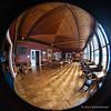 Kviknes Hotel, Balestrand, Norway #267
