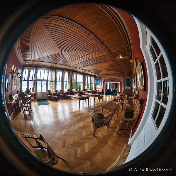Kviknes Hotel, Balestrand, Norway #263