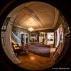Kviknes Hotel, Balestrand, Norway #259