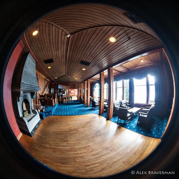 Kviknes Hotel, Balestrand, Norway #271