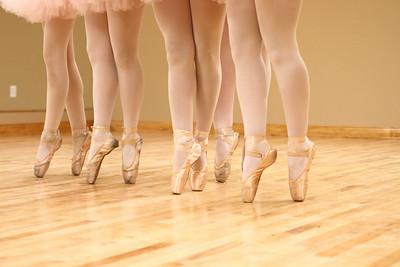 dance studio 032