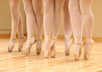 dance studio 034