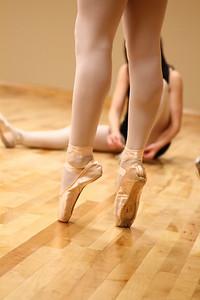 dance studio 022