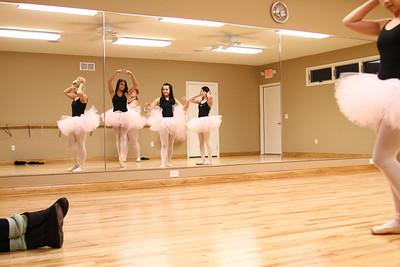 dance studio 031