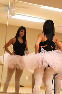 dance studio 035
