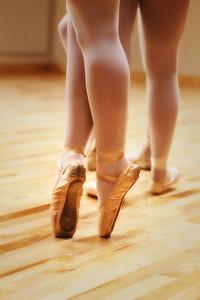 dance studio 028