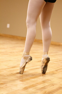 dance studio 023