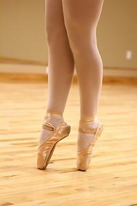 dance studio 029