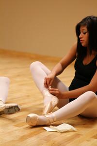 dance studio 019