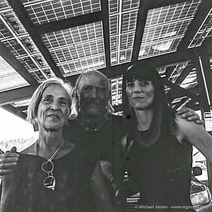 Flagstaff Photowalk & Film Processing Meet-up
