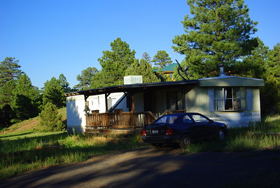 Flagstaff neighbors 7/27/15