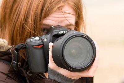flickr_20080330_2110