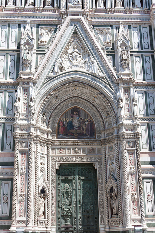 Basilica di Santa Croce (Basilica of the Holy Cross)