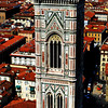 Florence Italy 212