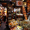 Nice Place to Shop for Oil Vinegar Pasta and Wine