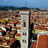 Florence Italy 230