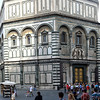 Florence Italy 205