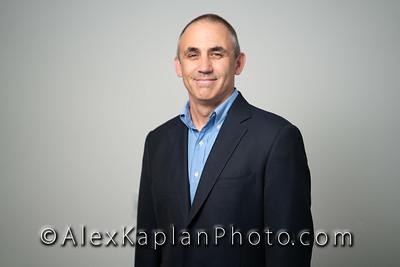 AlexKaplanPhoto-347-00447