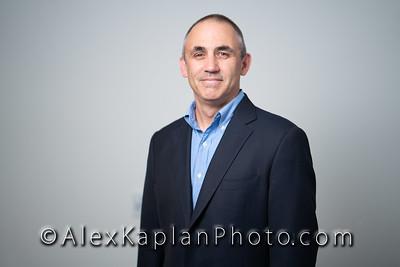 AlexKaplanPhoto-342-00442