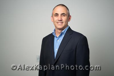 AlexKaplanPhoto-345-00445