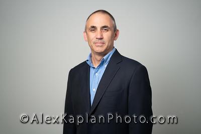 AlexKaplanPhoto-346-00446