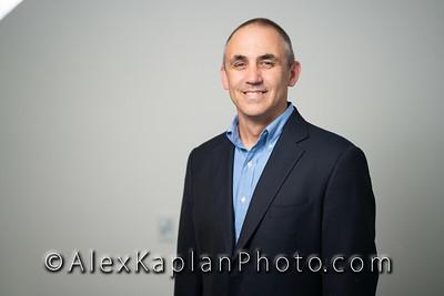 AlexKaplanPhoto-355-00455