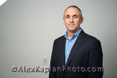 AlexKaplanPhoto-350-00450