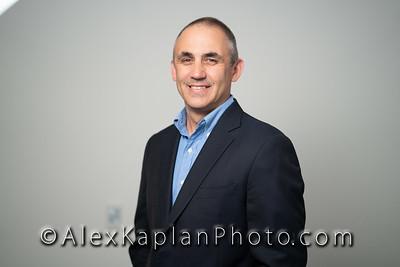 AlexKaplanPhoto-361-00461