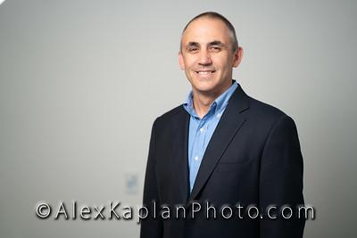 AlexKaplanPhoto-352-00452