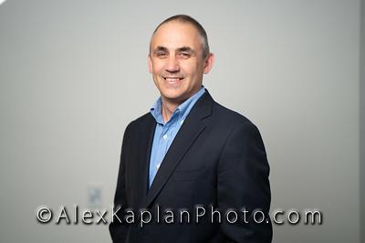 AlexKaplanPhoto-364-00464