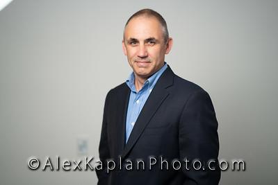 AlexKaplanPhoto-367-00467