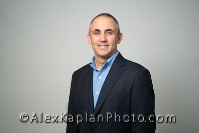 AlexKaplanPhoto-344-00444