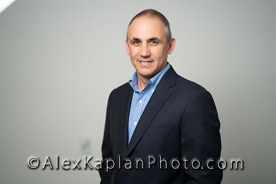 AlexKaplanPhoto-368-00468