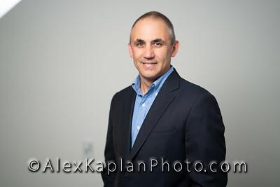 AlexKaplanPhoto-369-00469