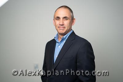 AlexKaplanPhoto-358-00458