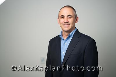 AlexKaplanPhoto-354-00454