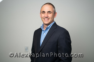 AlexKaplanPhoto-362-00462