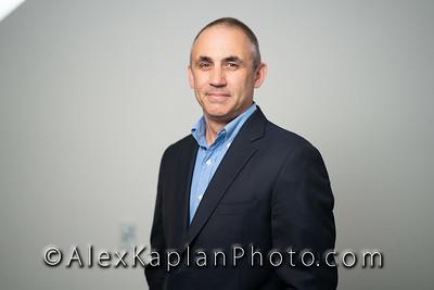 AlexKaplanPhoto-359-00459