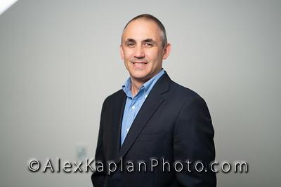 AlexKaplanPhoto-360-00460