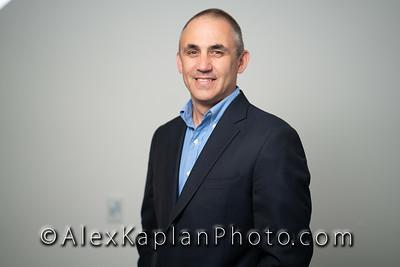 AlexKaplanPhoto-357-00457