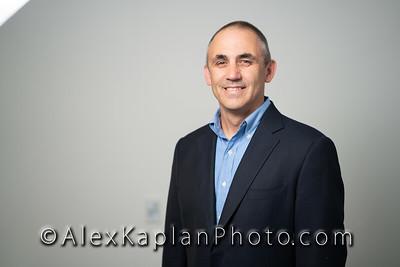 AlexKaplanPhoto-353-00453