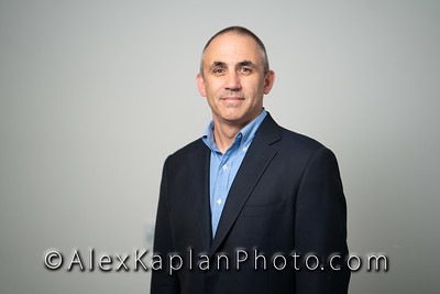 AlexKaplanPhoto-343-00443