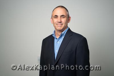 AlexKaplanPhoto-349-00449