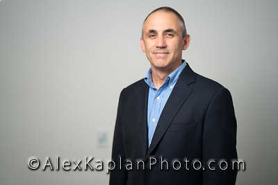 AlexKaplanPhoto-351-00451