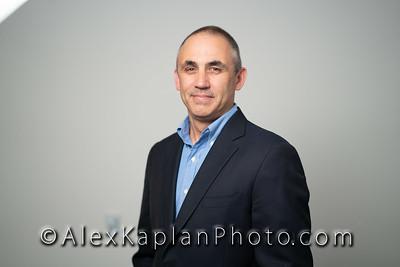AlexKaplanPhoto-366-00466