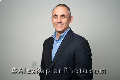 AlexKaplanPhoto-365-00465