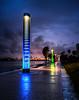 Miami Beach South Pointe Park