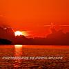Florida Keys_08-01-12_0226
