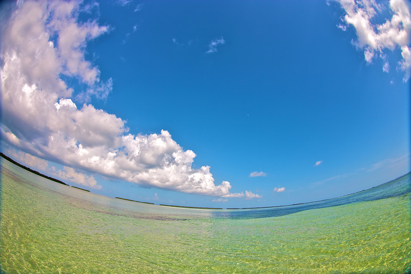 Florida Keys_07-26-12_0624