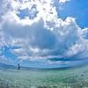 Florida Keys_07-26-12_0620
